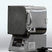 PMC Kiln – Enameling and Ceramic Kiln Model #55F-3KB