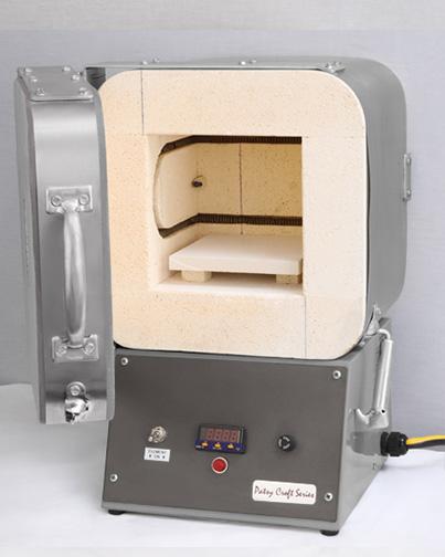 Affordable Kilns Model #66F-TEW